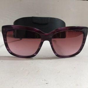 Barton Perreria Lovestruck Sunglasses